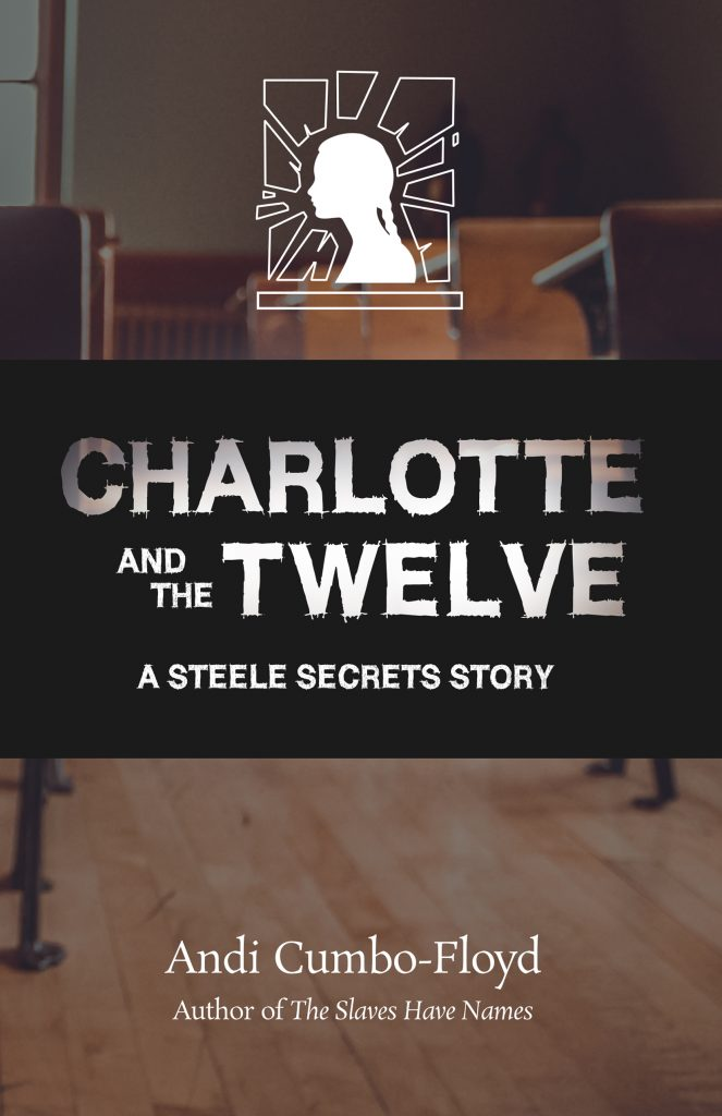 charlotte-twelve-ebook-cover-663x1024