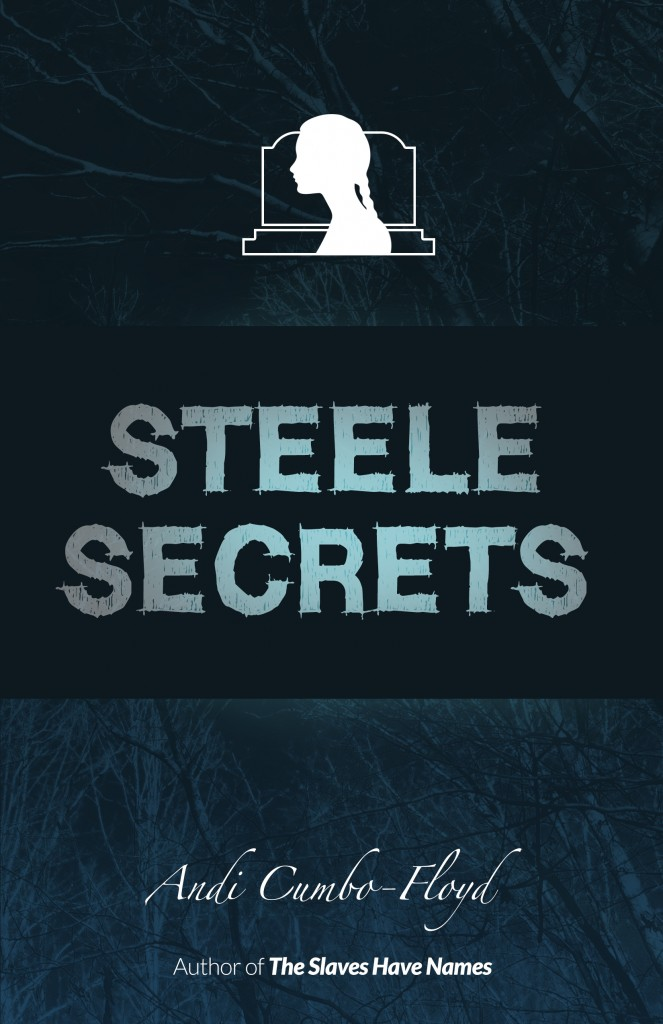 steele-secrets-ebook-cover-663x1024